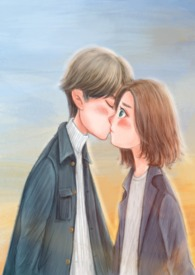 与少女的奇妙邂逅——H与爱的交融
