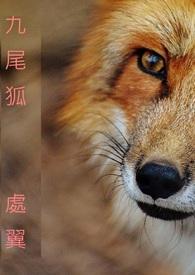 九尾狐 四版
